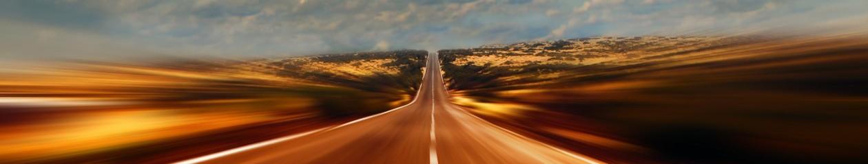 Freelancing in the Fast Lane